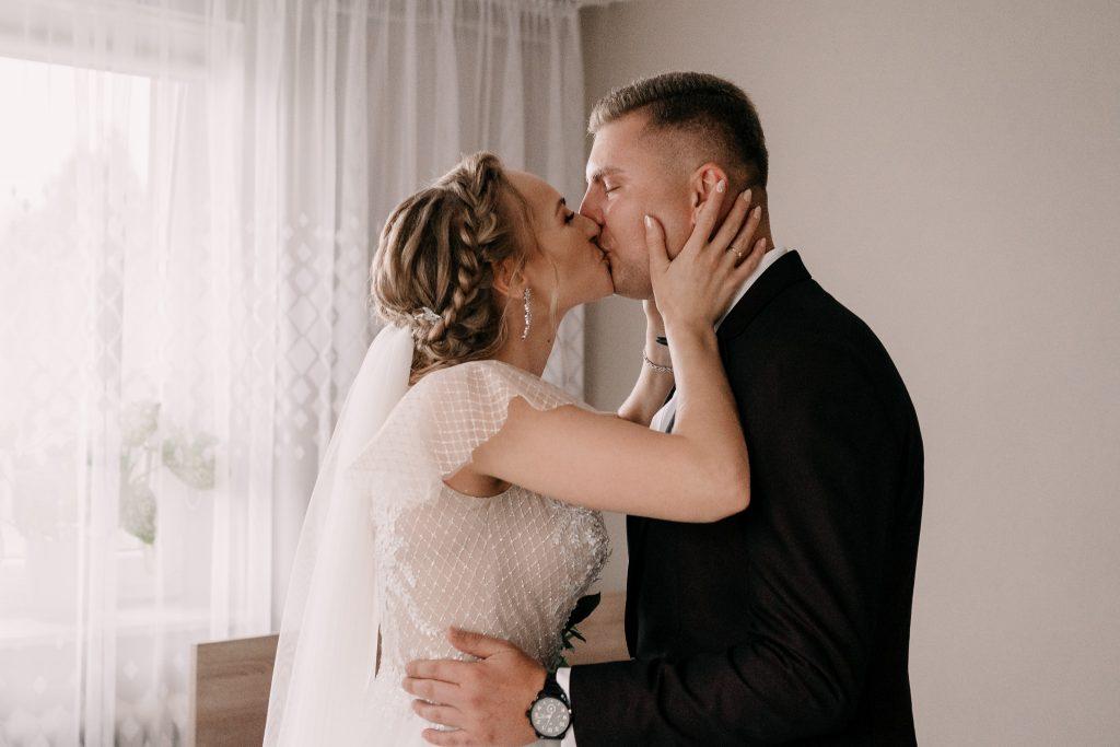 Ślub Bydgoszcz