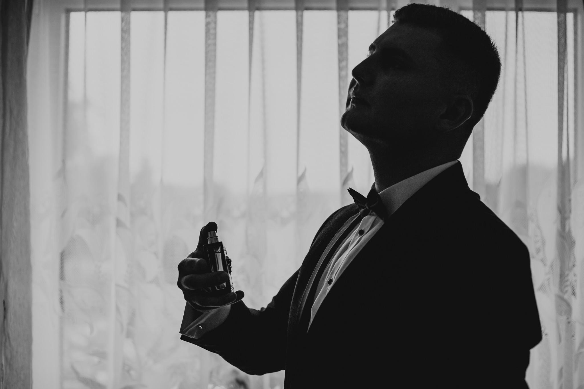 fotograf ślubny bydgoszcz