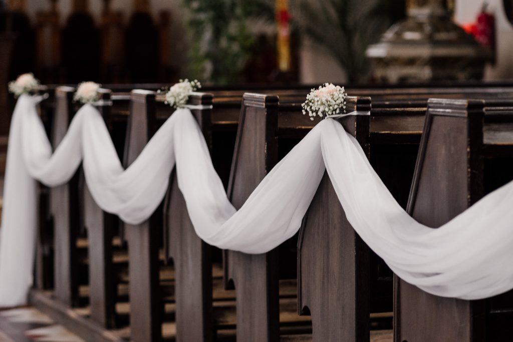 ślub kościelny bydgoszcz