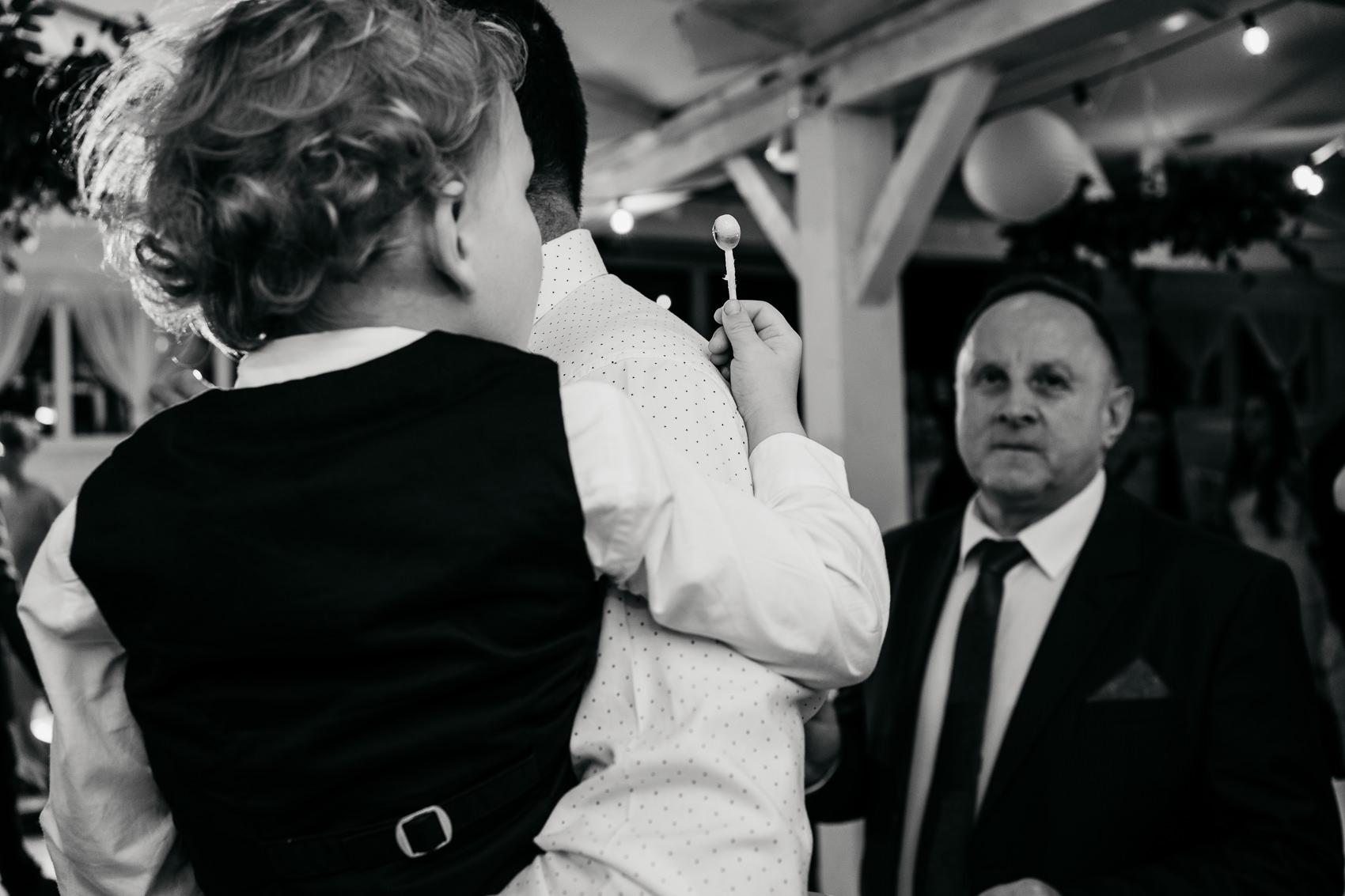 Fotografia ślubna Bydgoszcz cennik