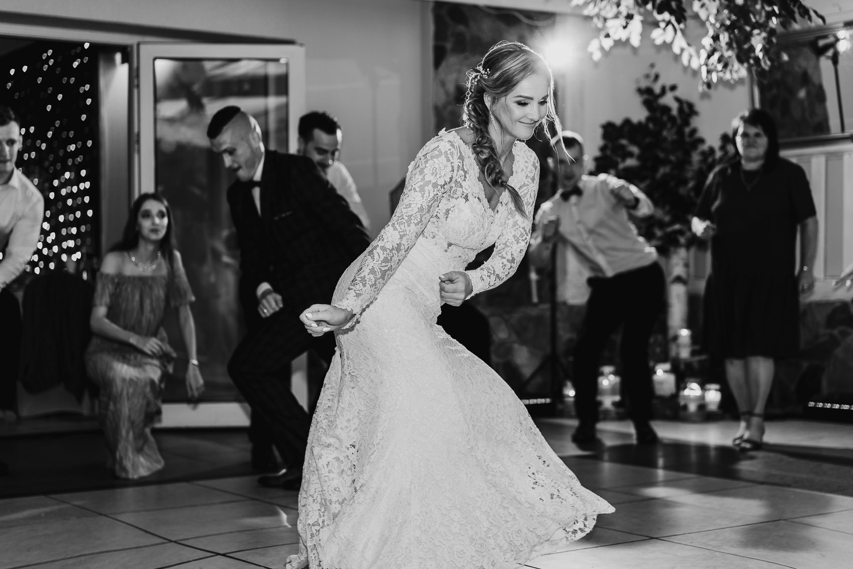 Ile kosztuje fotograf na wesele