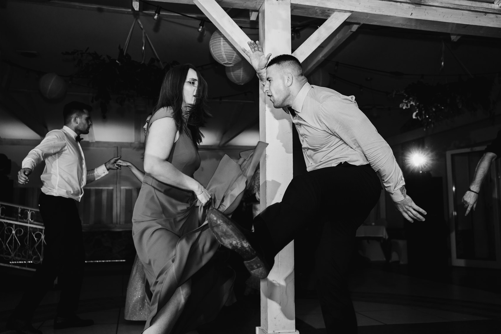 fotograf na wesele bydgoszcz