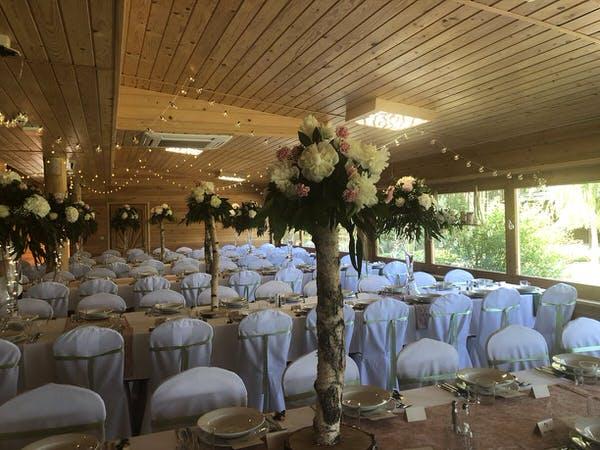 wesele w stylu rustykalnym w kujawsko pomorskim