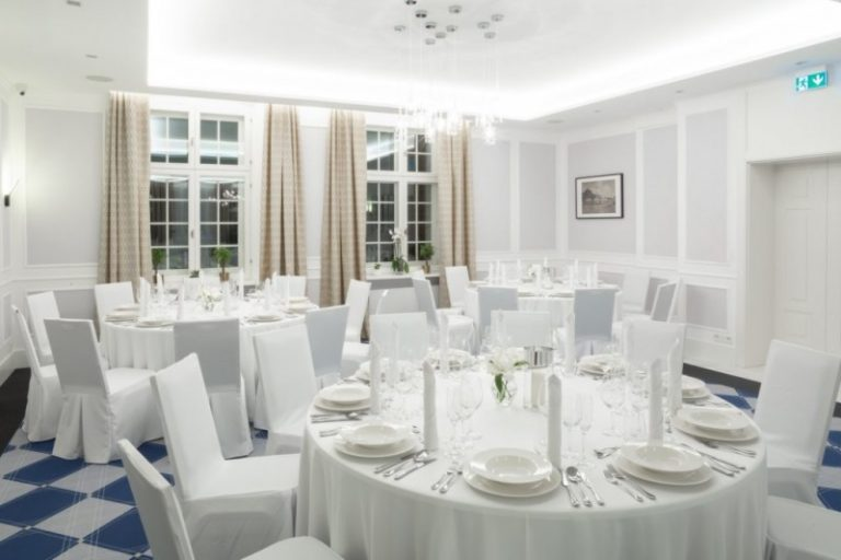 wesele w pałacu kujawsko pomorskie