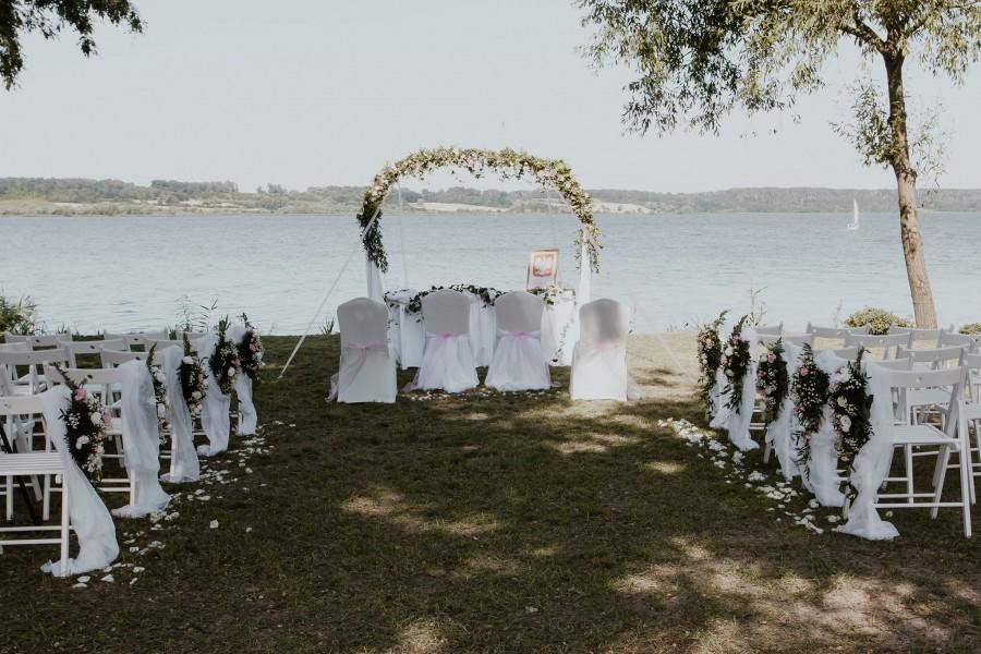 ślub w plenerze kujawsko pomorskie
