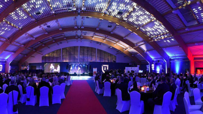 duża sala na wesele w kujawsko pomorskim