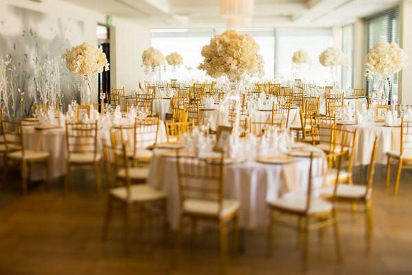 eleganckie sale weselne kujawsko pomorskie
