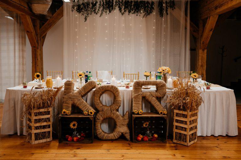 Najlepsze sale weselne toruń