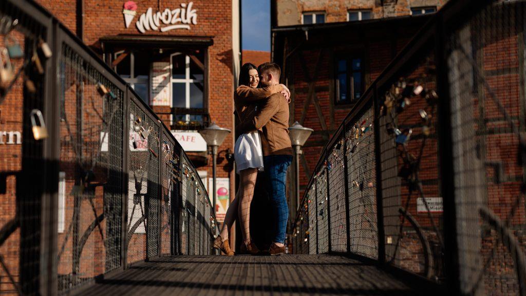 Fotograf Bydgoszcz